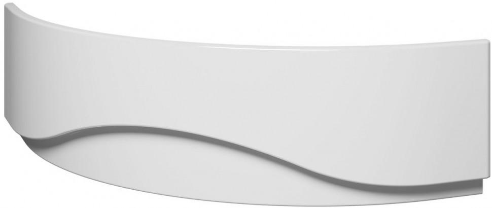 Фронтальная панель Riho Neo 140 P010N0500000000 цены