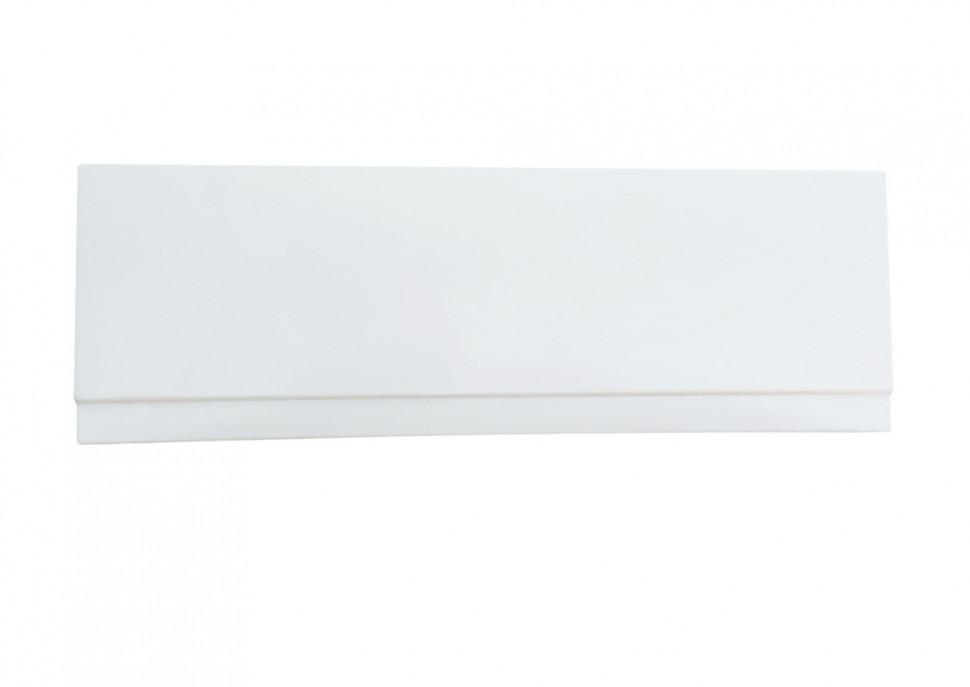 Фронтальная панель для ванны 180 см Jacob Delafon Ove/Odeon Up E6329RU-00 jacob delafon ove встраиваемая 57х48 см e1524 00