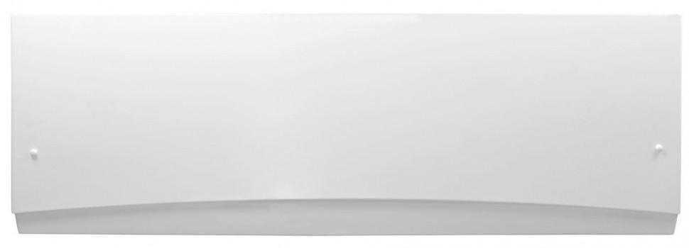 Панель фронтальная Aquanet Cariba, Corsica, Grenada 170 00139582 цена в Москве и Питере