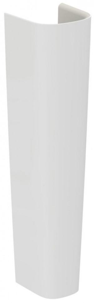 Пьедестал Ideal Standard Esedra Guest T290401 бра esedra 796628