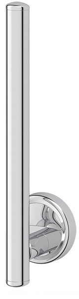 Держатель запасных рулонов FBS Ellea ELL 021 держатель держатель greenbean rhc 021
