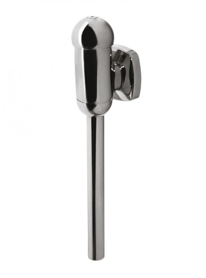 Купить со скидкой Смывное устройство для писсуара Ideal Standard B7120AA