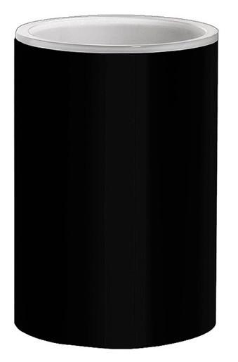 Фото - Стакан Colombo Design Plus W4941.NM стакан colombo design plus w4902 bm