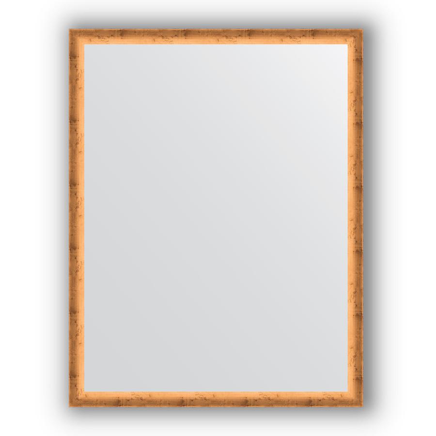 Зеркало 70х90 см красная бронза Evoform Definite BY 0682