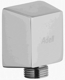 Шланговое подключение Adell Amaze 15720881 шланговое подключение adell beta 15990951