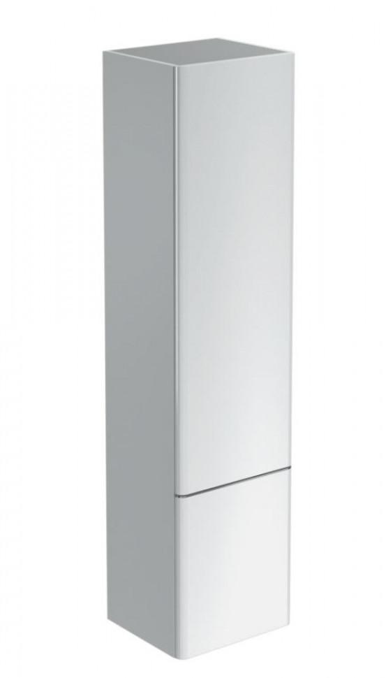 Подвесная колонна правосторонняя белый глянец Ideal Standard SoftMood T7817WG крючок ideal standard softmood a9145aa