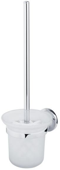 все цены на Ёршик Veragio Oscar Cromo OSC-5290.CR онлайн