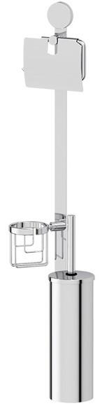 Комплект для туалета Artwelle Harmonie HAR 055 комплект для туалета artwelle harmonie har 054