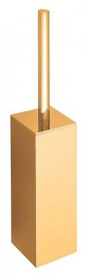 Ёршик Colombo Design Lulu B6206.GOLD
