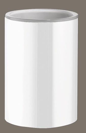 Фото - Стакан Colombo Design Plus W4941.BM стакан colombo design plus w4902 bm