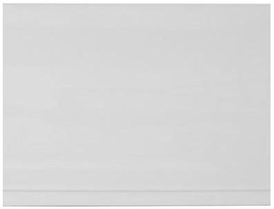 Торцевая панель 69,7 см Am.Pm Joy/Spirit/Like W85A-170-070W-S цена 2017