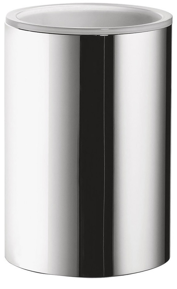 Фото - Стакан Colombo Design Plus W4941 стакан colombo design plus w4902 bm