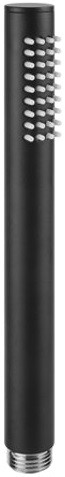 Душевая лейка 24 мм M&Z Radius H ACS550A6