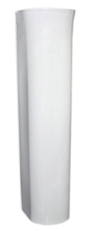 Пьедестал Sanita Luxe Classic SL300101 пьедестал sanita luxe sl300201