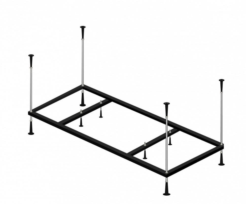 Каркас для ванны Cezares Plitvice PLITVICE-MF