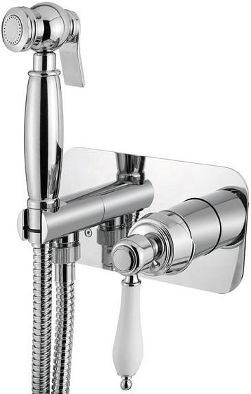 Гигиенический комплект Cezares APHRODITE-DIF-01-Bi