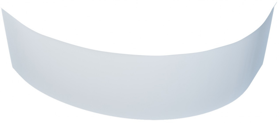 Панель фронтальная 150R/L 1Marka Catania 02ктфл1510