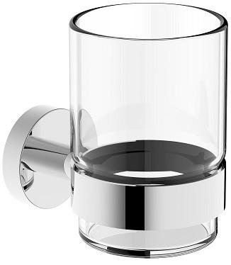 Стакан Rush Victoria VI71310 стакан zakka zakka mp002xu02kvy