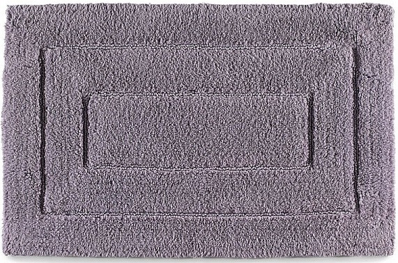 цена на Коврик Kassatex Kassadesign Lavender KDK-2032-LV