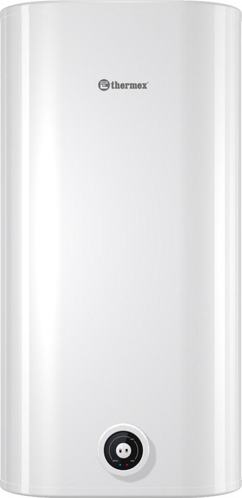 Электрический накопительный водонагреватель Thermex Mechanik 80 V ЭдЭ001694 151003