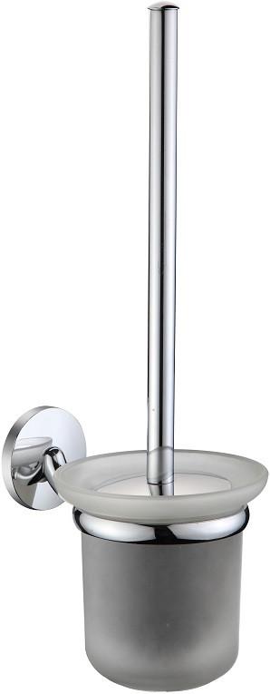 Туалетный ёршик подвесной Milardo Cadiss CADSMG0M47 фото