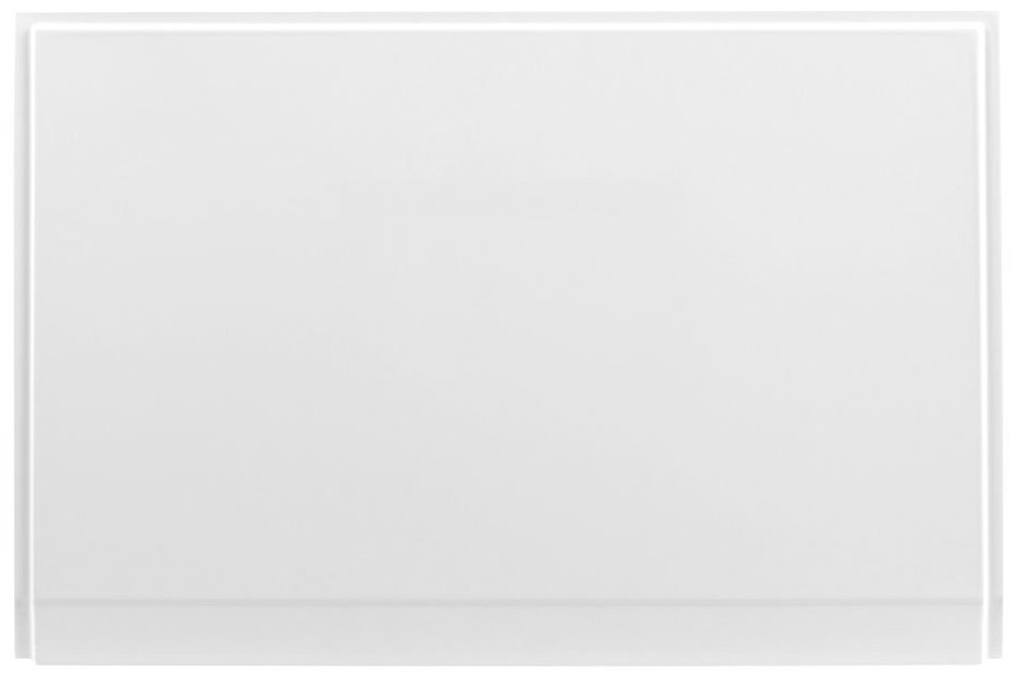 Панель боковая Aquanet Palma 60 R 00176938 цена 2017