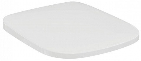 Сиденье для унитаза Ideal Standard Esedra T318601