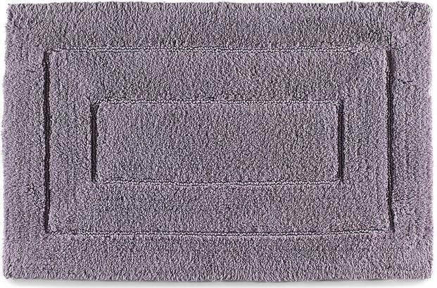 Коврик Kassatex Kassadesign Lavender KDK-2440-LV коврик kassatex kassadesign smoke blue kdk 2440 smk