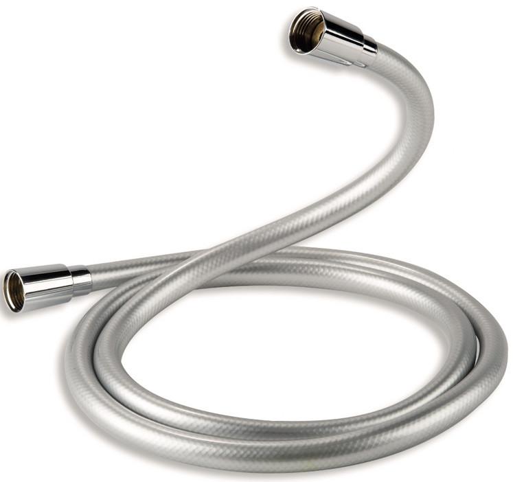 цена на Душевой шланг 150 см Excellent Silver ARAC.STD.H-S150