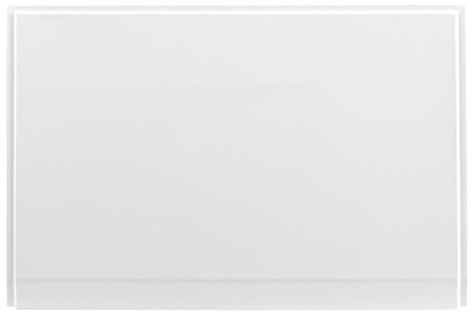 Панель боковая Aquanet Palma 60 L 00176937 цена 2017