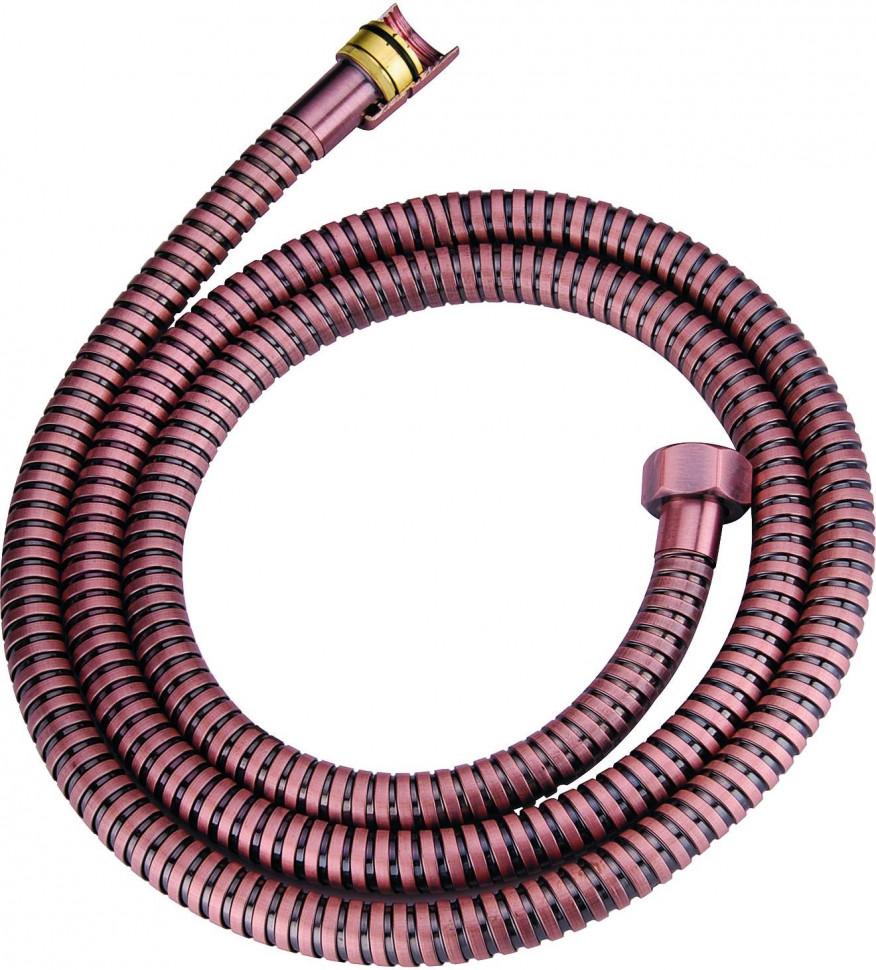Душевой шланг 150 см Elghansa SH004 душевой трап pestan square 3 150 мм 13000007