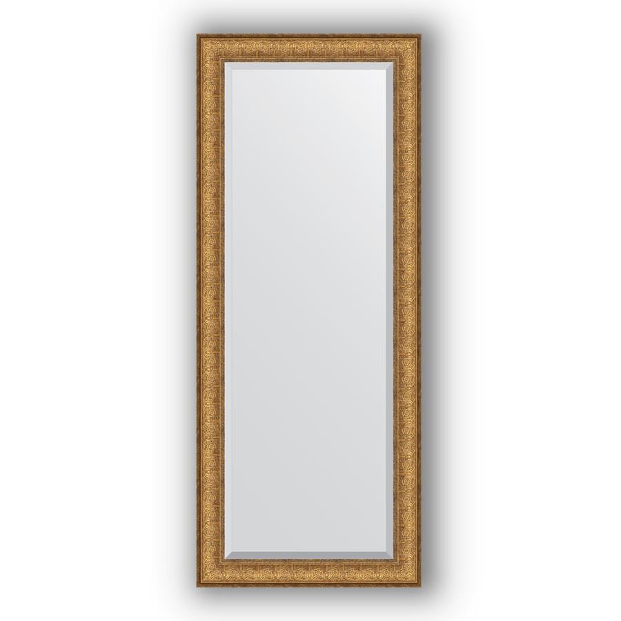 Зеркало 59х144 см медный эльдорадо Evoform Exclusive BY 1263