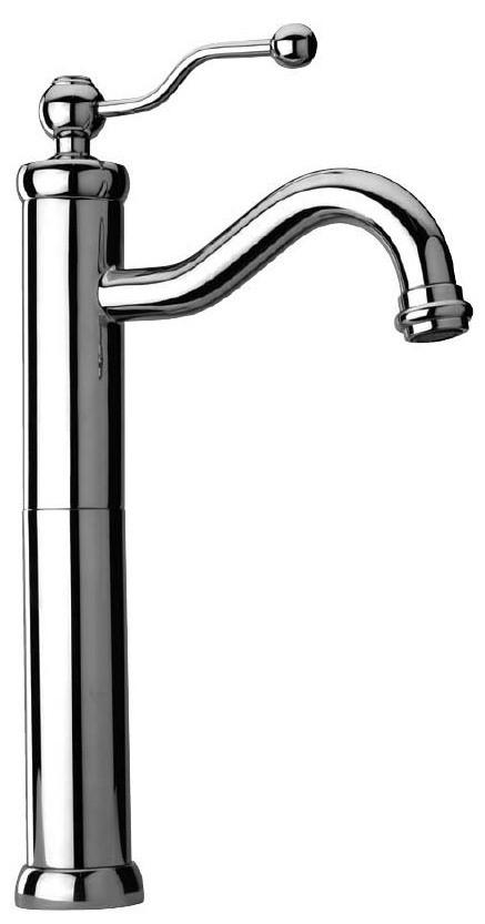 Фото - Смеситель для раковины с донным клапаном Paini Duomo 88CR211LLSSR смеситель для раковины с донным клапаном paini f1 f1cr211km