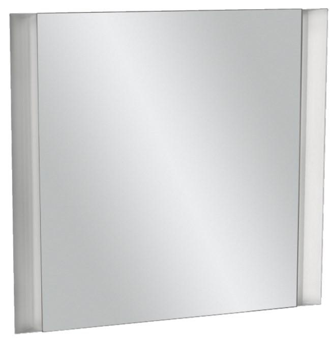 Зеркало 59x65 см Jacob Delafon Reve EB575-NF