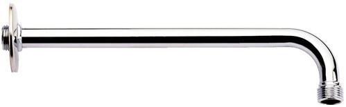 цена на Кронштейн для душа 300 мм Remer 34340
