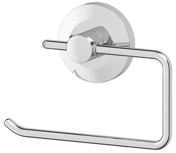 Держатель туалетной бумаги  FBS Standard