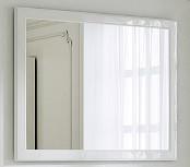Зеркало 100х80 см Aqwella 5 Stars Empire Emp.02.10/W