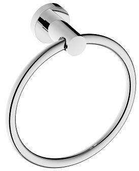 Кольцо для полотенец Rush Victoria VI71510 rush rush rush in rio 4 lp 180 gr