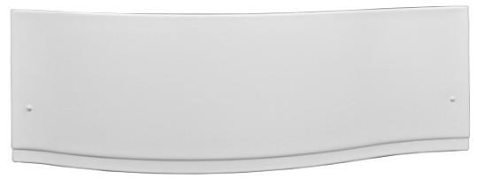 Панель фронтальная Aquanet Palma 170 L 00176150 цена 2017