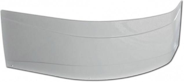 Панель фронтальная Kolpa San Lulu D/L 170х100