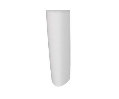 Пьедестал Sanita Luxe Best SL300201 цена