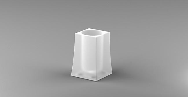 Стакан Sonia Midcentury Design 129416 стакан