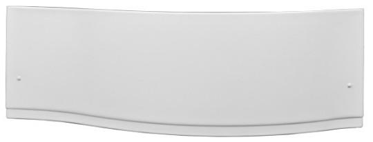 Панель фронтальная Aquanet Palma 170 R 00176155 цена 2017