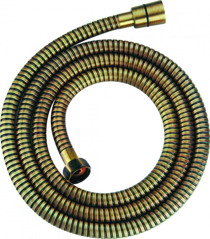 Душевой шланг 150 см Elghansa SH002