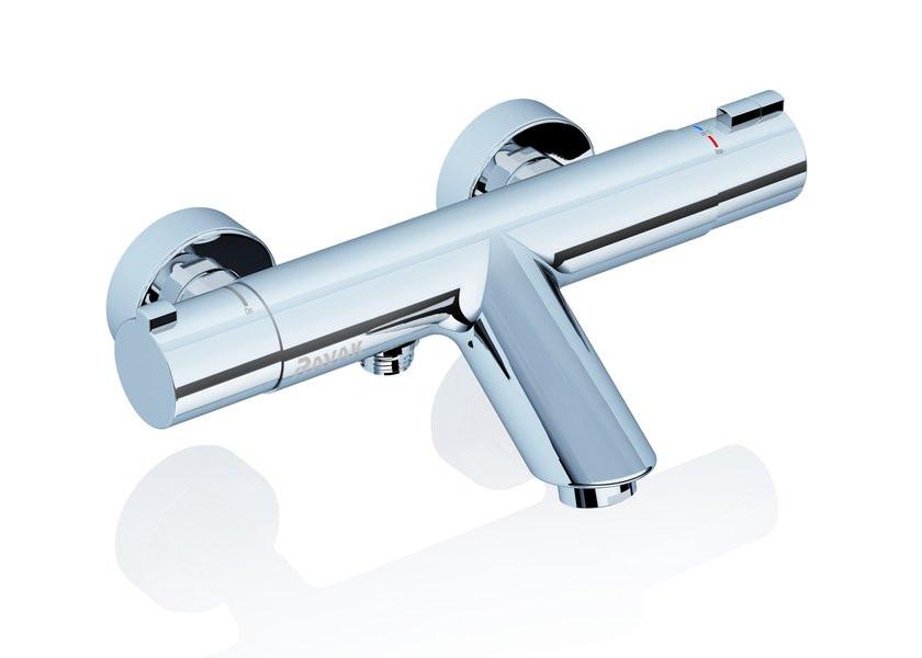 Термостат для ванны Ravak Термо TE 022.00/150 термостат для душа ravak termo 200 te 072 00 150 x070051