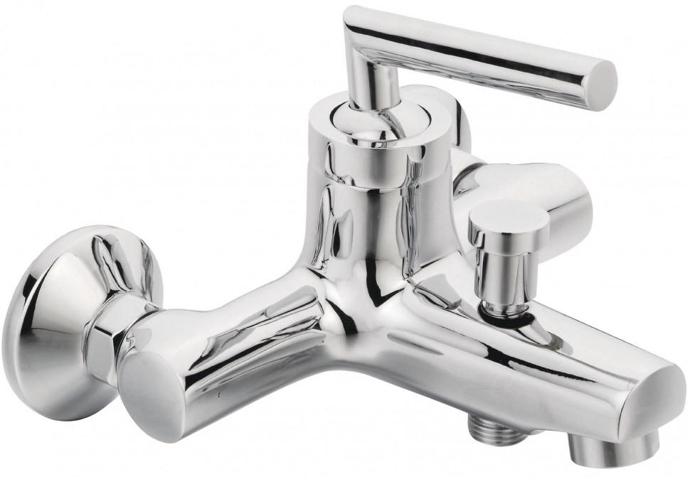 Смеситель для ванны Osgard Axtel 13323