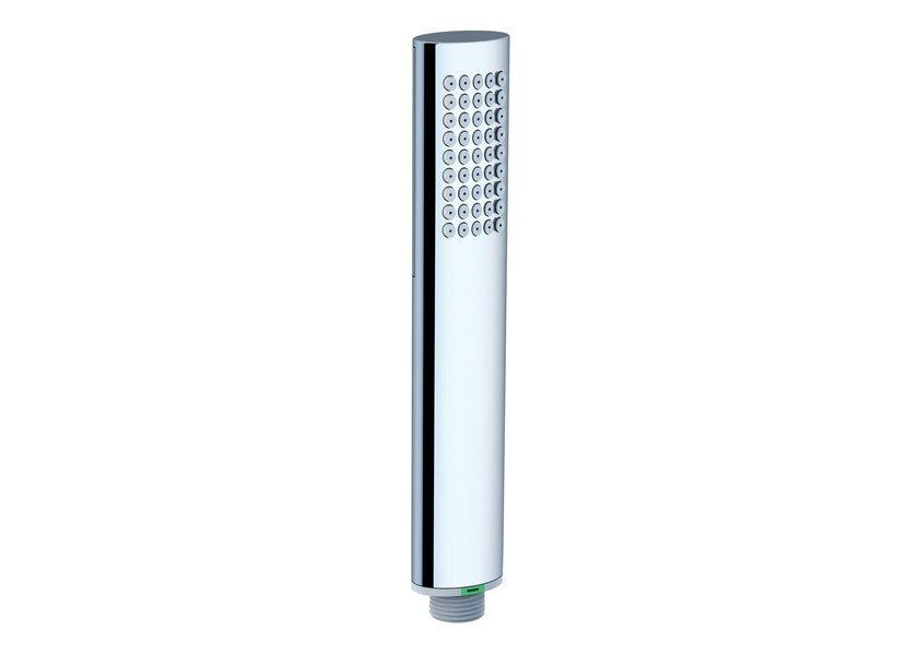 Душевая лейка 36 мм Ravak X07P114 душевая лейка 120 мм ravak x07p350
