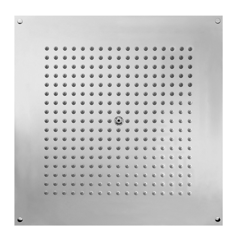 Потолочный душ 470х470 мм Bossini Dream Cube H38459.030