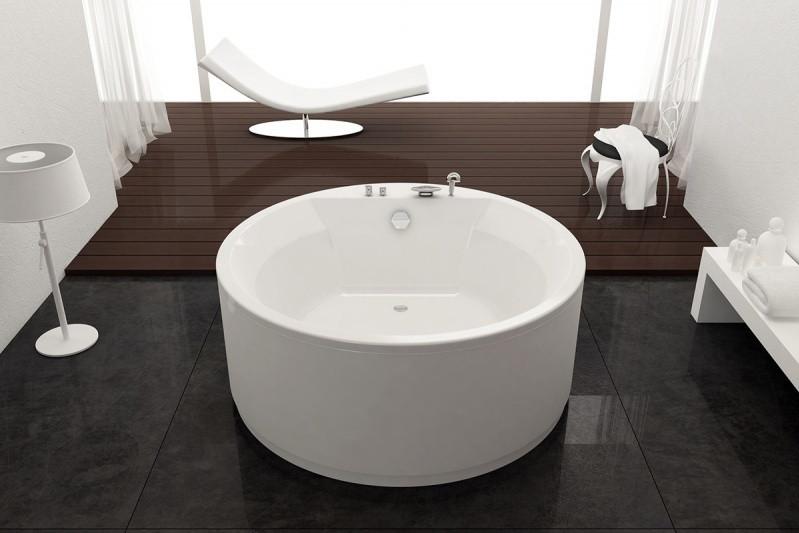 Акриловая ванна 160х160 см Kolpa San Vivo Basis акриловая ванна 160х160 см kolpa san vivo basis