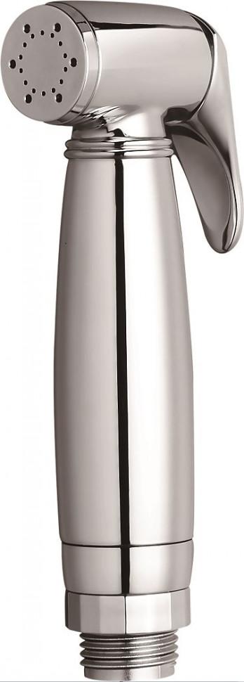 Гигиенический душ Aquanet КН21670СР